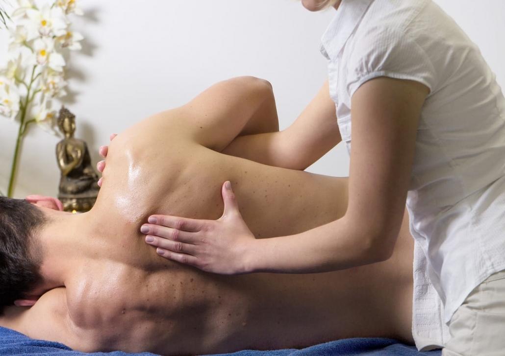 masaje-deportivo-palma-mallorca